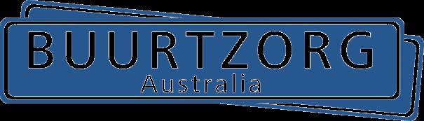 Buurtzorg Australia
